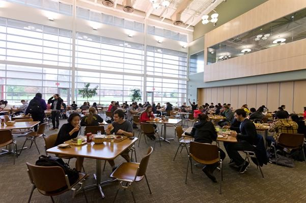 Livingston dining hall.jpg