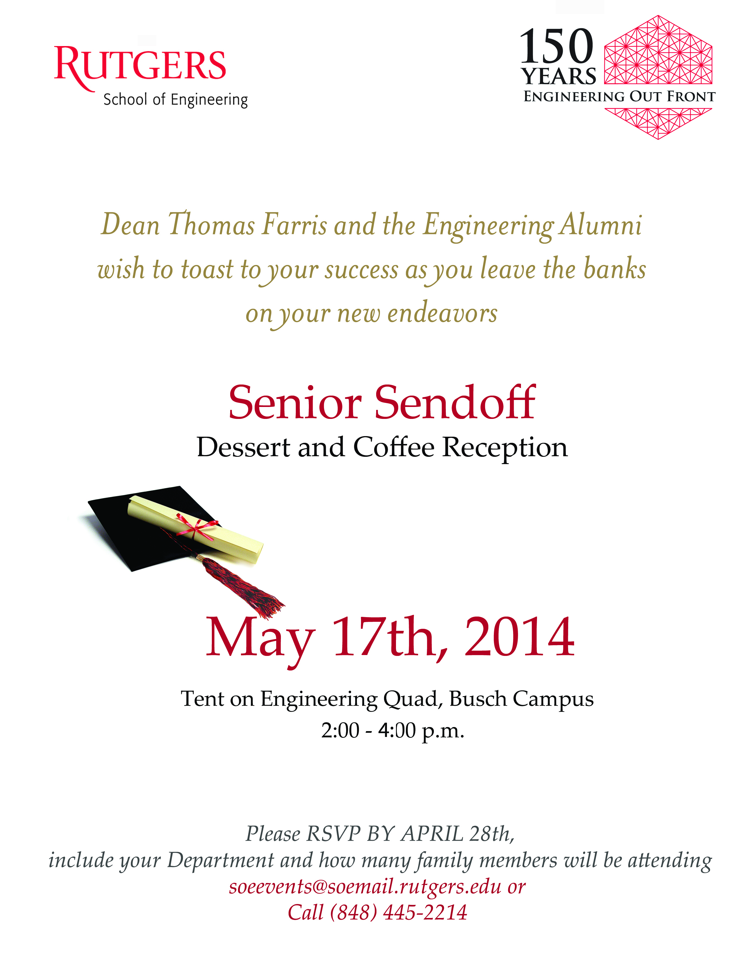 Senior sendoff flyer.jpg