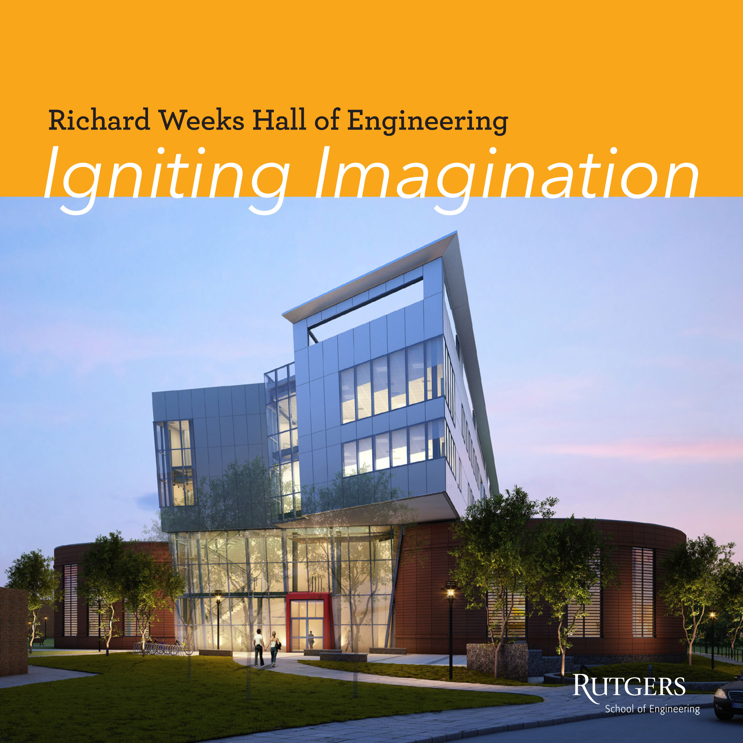 Weeks Hall Brochure Cover.jpg