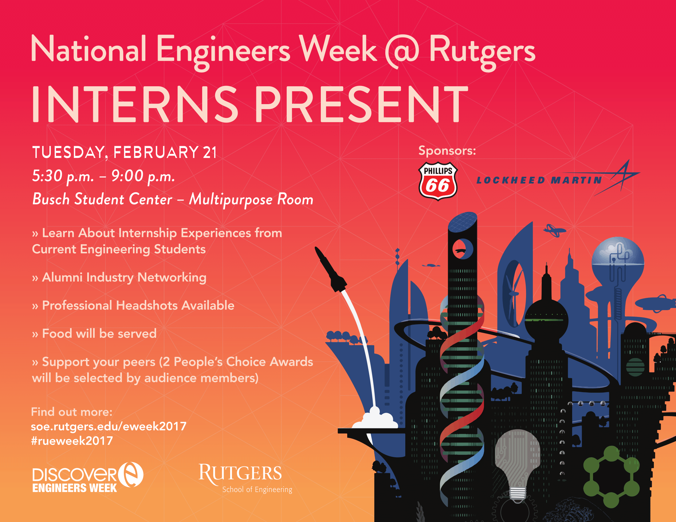 eweek_flyer_interns-present-1.png