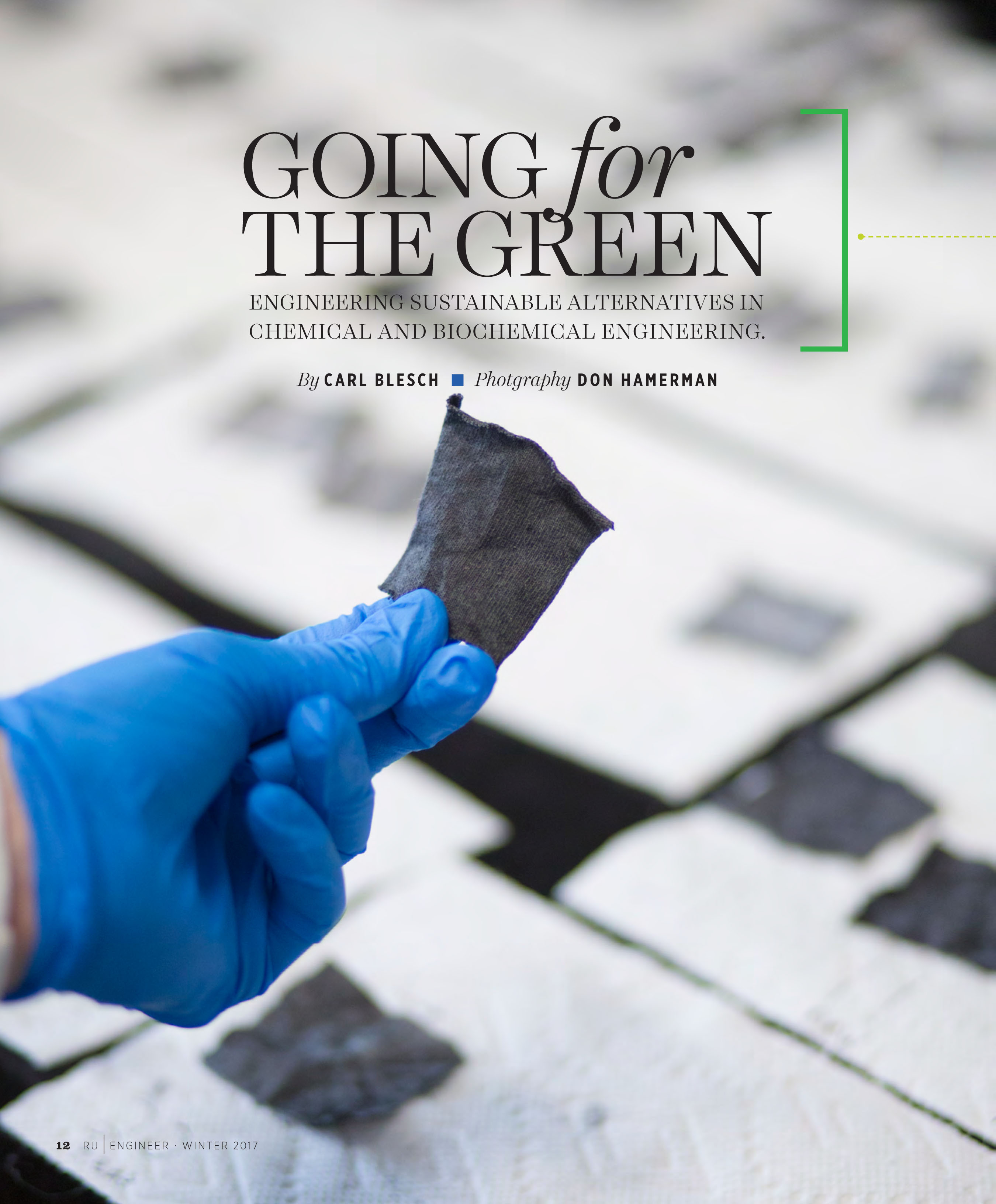 going-for-the-green_Cover.jpg