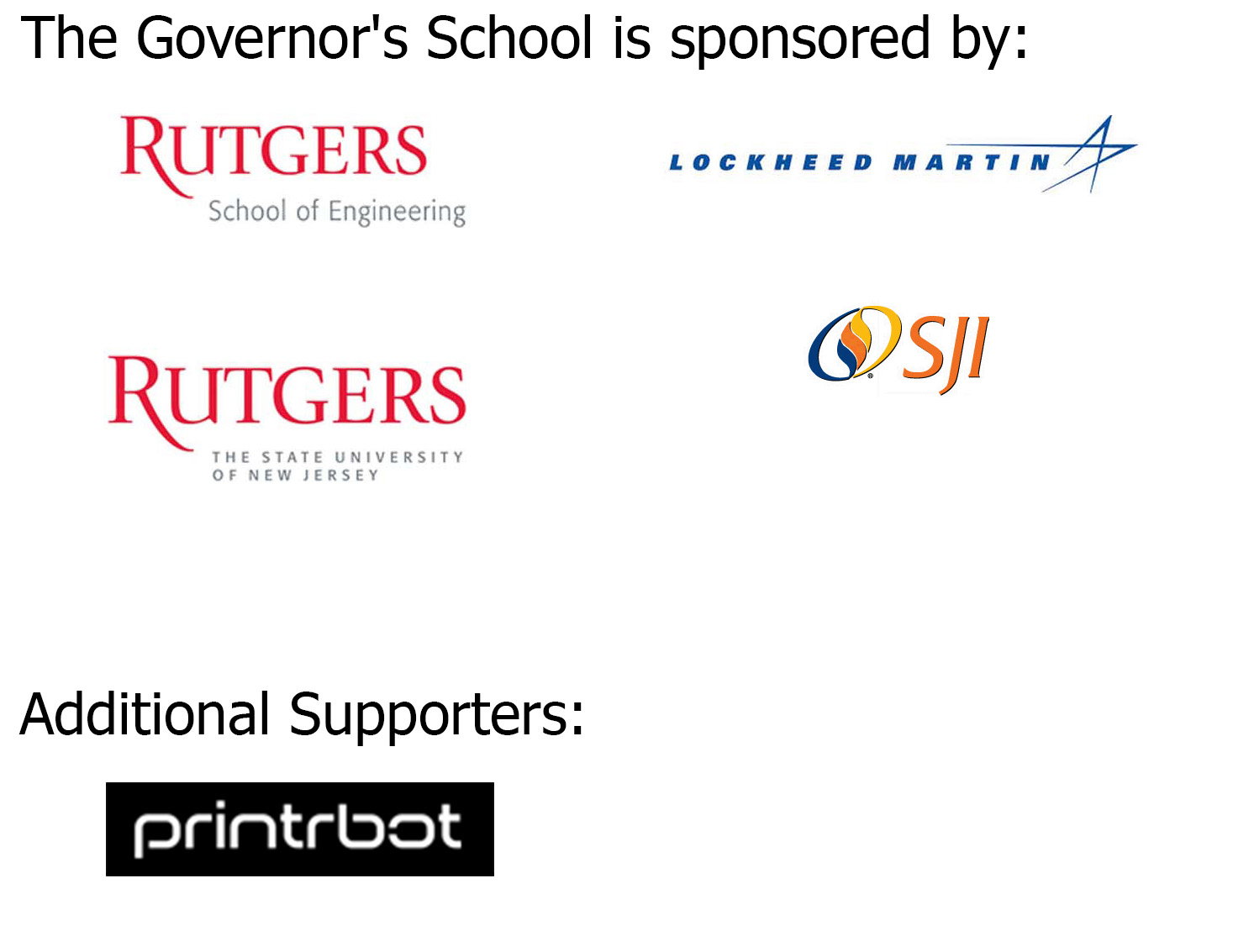 Gov School Donors.jpg