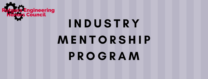 ... Students And Professionals From A Wide Range Of Industries Affords  Valuable Counseling Opportunities For Students To Jumpstart Their Future  Careers.