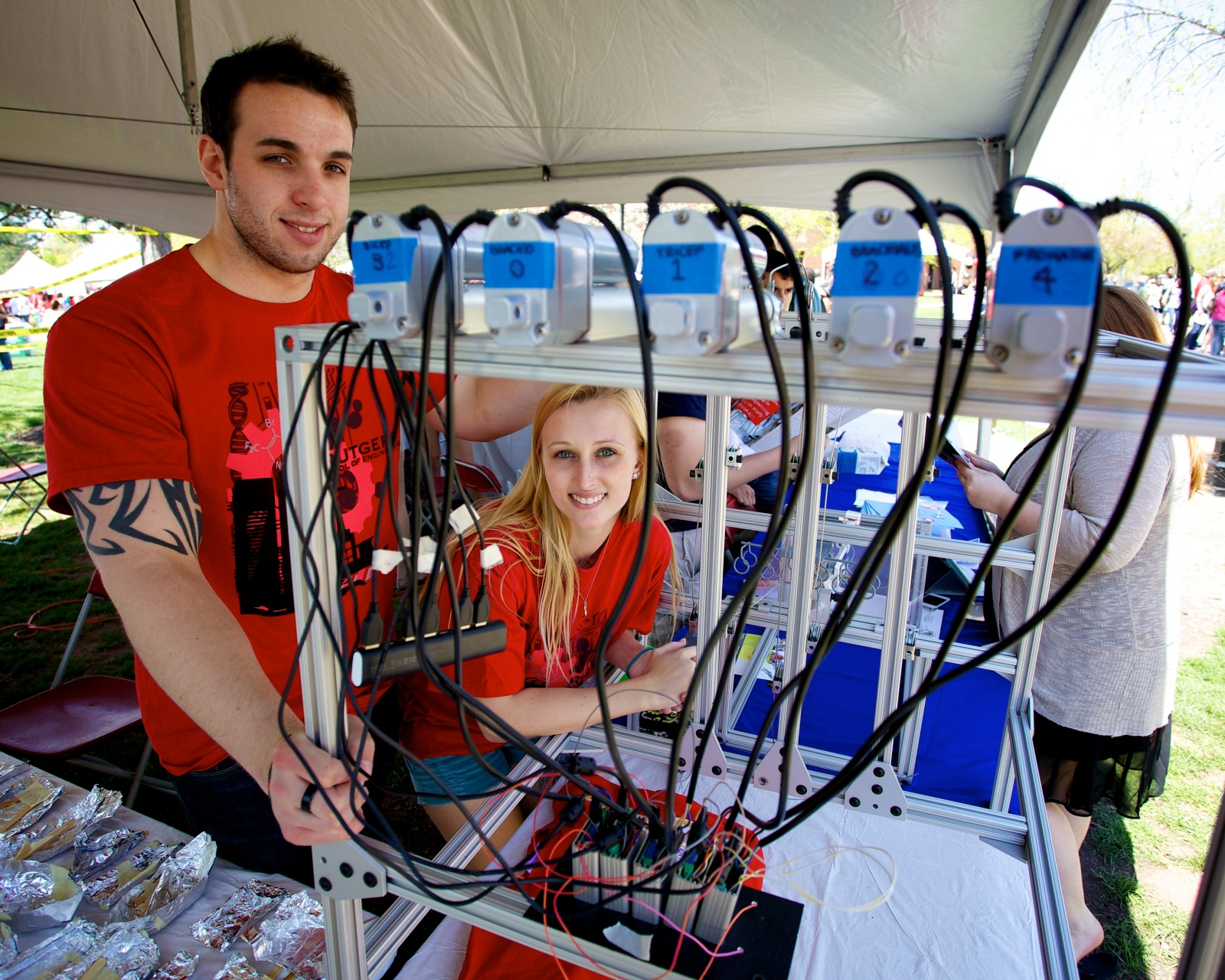 Industrial And Systems Engineering  Rutgers University. Online Research Companies Create Own Business. Starbucks Benefits Eligibility. Tennessee Private Colleges Burping A Newborn. New Zealand Travel Companies. Chowan University Athletics What Is Mortgage. Alliance Bernstein Los Angeles. Assisted Living Orlando Greek Yogurt Pancakes. Harcourt Social Studies Grade 5 Online Textbook