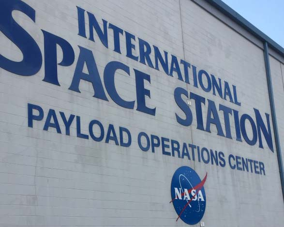 NASA Internships Out of this World for SOE Students ...