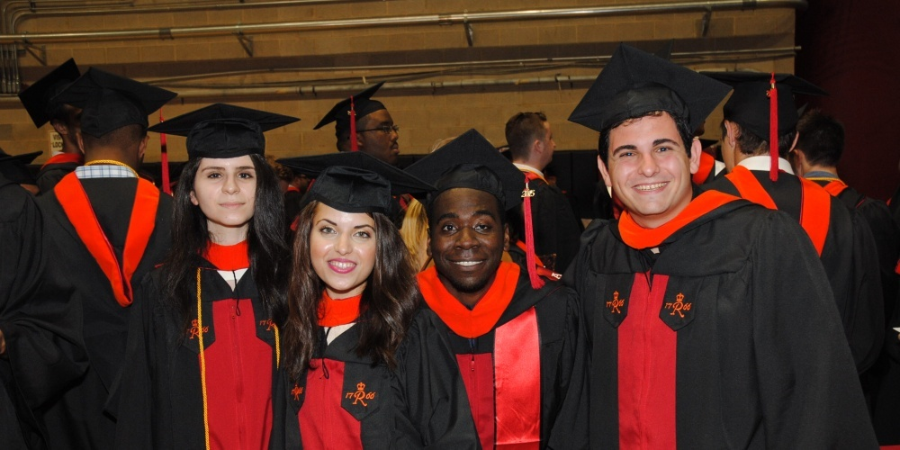 Download free Requirements For Rutgers Honors Program ...